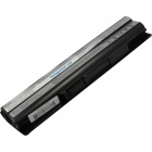 GoingPower 11.1V 4400mAh Battery for Medion: Akoya E6313/ MSI: CR650, CX650 + More - Dark Grey