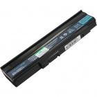 GoingPower 11.1V 4400mAh Battery for Acer Extensa 5635, 5635G, 5635Z, AS09C31 + More - Black