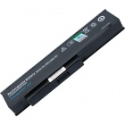 GoingPower 10.8V 4400mAh Battery for FUJITSU-SIEMENS Amilo Li3710 Li3910 Li3560 + More - Black