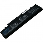 GoingPower 11.1V 4400mAh Replacement Battery for Samsung N210 N220 NB30 X420 X520 + More - Black