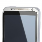 "ZOPO ZP100+ Android 4.0 Dual-Core WCDMA Bar Phone w/ 4.3"" Capacitive Screen, Wi-Fi and GPS - White"