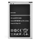 Replacement 3.8V 3200mAh Rechargeable Li-ion Battery for Samsung Galaxy Note 3 / N9000 + More