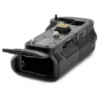 PC + ABS 7.2V BLF19 Li-ion Battery se apegam para Panasonic DMC-GH3 - Black