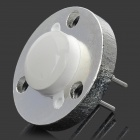 5-Watt 70-Lumen RGB LED Emitter