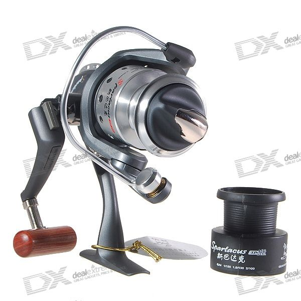 LineWinder SP40 Aluminum Alloy Saltwater Fishing Reel (16.5cm*20cm*4.8cm) haibo overlord super light carbon fiber handle baitcasting fishing reel 5 4 1 8bb 1rb saltwater freshwater magnetic brake system