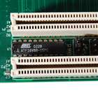 2-Slot PCI Expansion Riser Card