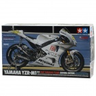 Tamiya 14120 YZR-M1 09 Fiat Yamaha Team - Estoril Edition