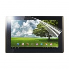 "ENKAY Protective Sparkling Diamond Screen Protector Film Guard for 10.1"" Asus Eee Pad TF101"