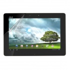 ENKAY Protective Clear HD Screen Protector Film Guard for Asus TF-201 10.1""