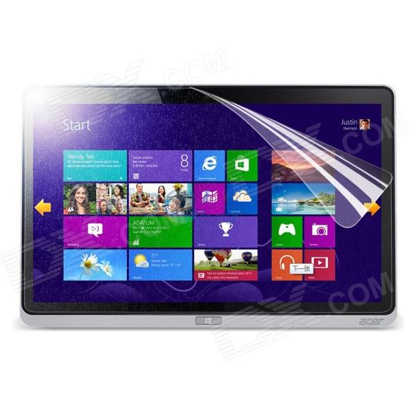 """ENKAY Protective Sparkling Diamond Screen Protector Guard Film for Acer Lconia Tab W700 11.6"""""""