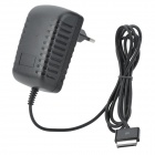 AC Power Adapter Charger for Asus Laptop TF300T + TF700T + TF201 + TF101 - Black (EU Plug)