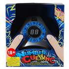 Loser-Gets-Shocked Electronic Shock 2-Player Game Toy - Guess/Memorize the Numbers