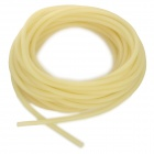 State Cialis 2550 Strong Tension Slingshot Rubber Bands - Yellow