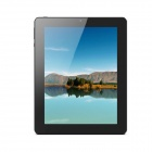 "Ainol Novo 8 Мечта 8 ""Android 4.1.1 Quad Core Tablet PC ж / 1GB RAM / ROM 16 Гб / HDMI / TF - черный"