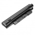 Replacement Battery for Acer d255, d260-2344, d260-2028, d260-2365, d260-n51b/K d260, d260-2207