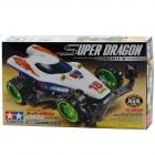 Tamiya 18067 JR Super Dragon Premium VS Chassis