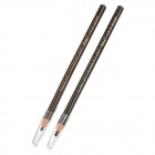 HENGSI Professional Makeup Cosmetic Eye Liner Pencil -
