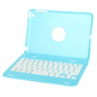 E-087 Wireless Bluetooth V3.0 Keyboard for 7.9