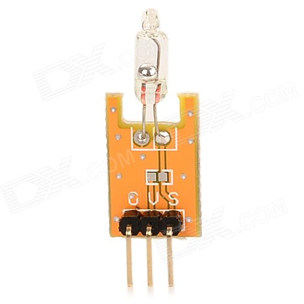 Meeeno Mercury Switch Sensor Brick for Arduino