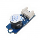 Electronic Bricks Buzzer Module for Arduino