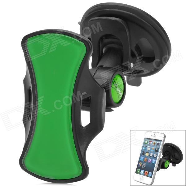 Multi-Functional Car Mount Stand Holder for Cell Phone ...