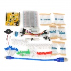 Meeeno Simplify Kit for Arduino Starter Beginner - Multicored