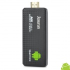 Jesurun MK809III Quad Core Android 4.1 Google TV Player w/ 2GB RAM / 8GB ROM / Bluetooth / HDMI / TF