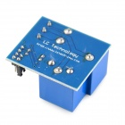 5V 30A C-type Opto-isolated Relay Module - Blue