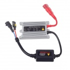 TYZ TY-88 12V 55W Ultra-thin Car HID Ballast