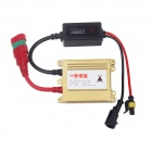 TYZ TY-88-1 12V 55W One Second starten Ultra-Thin-Auto HID Ballast