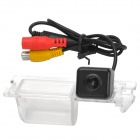 HD Car Vehicle-mounted Rear-view Camera for Fiat Freemont / Viaggio