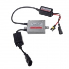 TYZ TY-TS 12V 35W Ultra-thin CAN-BUS HID Ballast