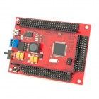 Spider Controller for Control a Large Number of Servos Style Robots - Red + Black