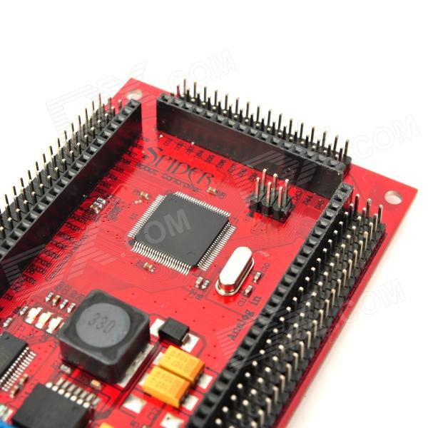 20 Projects To Celebrate Arduino Day Make