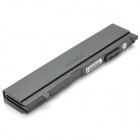 Replacement 14.8V 2600mAh Battery for Toshiba Satellite Pro A100-532,M70,M70-134 Series + More