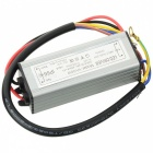 HDX 10-Series-2-Parallel 20W LED Driver - Champagne + Black