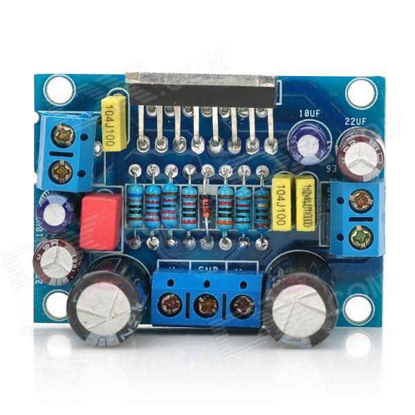 Furnace Troubleshooting 2 also DACend2 together with Pc 2a  pressor together with Robots Will Steal Your Job But That039s Ok in addition 81094 Power Steering 97 Cummins. on vacuum tube circuit board