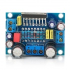 TDA7294 BTL 85W Mono Channel Amplifier Circuit Board - Blue (AC 15~35V)