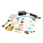 Meeeno Simplify Kit for Arduino Starter Beginner