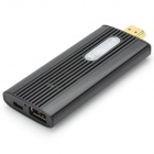 Tronsmart T428 Quad Core Android 4.2 Google TV Player w/ 2GB RAM / 8GB ROM / Bluetooth / HDMI / TF