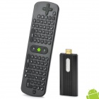 Tronsmart T428 R11 EU Quad Core Android 4.2 Google TV Player w/ 2GB RAM / 8GB ROM / HDMI + Air Mouse
