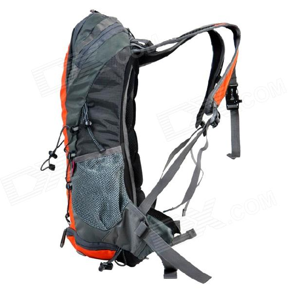 Hasky Cy 2014 Mountaineering Cycling Hiking Backpack