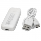 D2 Multi-Media HDMI Wi-Fi Wireless Sharing Device TV Player for Cell Phones / Tablet PC - White