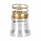 UltraFire 35mm 700lm Drop-In-modul med CREE XM-L2 T6 - Silver + Golden