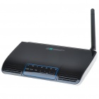 2.4GHz 150Mbps 802.11n WLAN/WiFi/Wireless Broadband Router