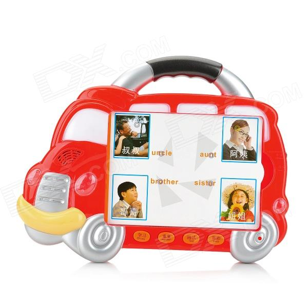liangxing-111-chinese-english-educational-machine-toy-for-kids-multicolored-3-x-aa