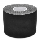 Constable Nw-1 Elastic Bandage Sports Tape Muscle Patch - Black