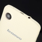 "Lenovo A800 Android 4.0 WCDMA Bar Phone w/ 4.5"" Capacitive Screen, Wi-Fi and GPS"