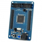 SHT10 ATmega128 AVR M128 Minimum Development Board - Blau + Schwarz