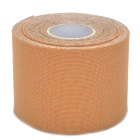 Nw-1 Elastic Bandage Sports Tape Muscle Patch - Nude